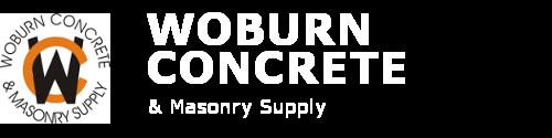 Woburn Concrete
